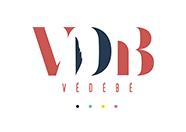 Partenaire Open d'Orléans Vedebe