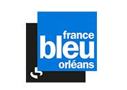 Partenaire Open d'Orléans France Bleu Orléans