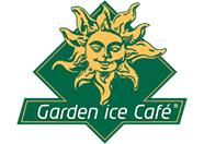 Partenaire Open d'Orléans Garden Ice Café