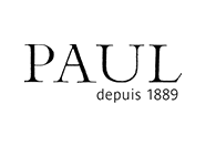 Partenaire Open d'Orléans Paul